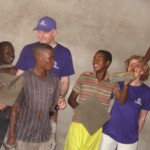 """A house. A home. A future."" - Homeplan visits Zululand"