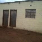 Visit to Ndumo, Vicariate of Ingwavuma