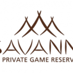 Savannah Game Lodge assists Tiyismiseleni OVC Project