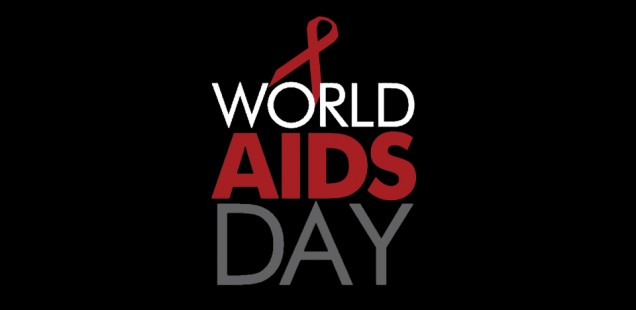 WORLD AIDS DAY 2013: AN OPPORTUNE MOMENT TO TAKE STOCK