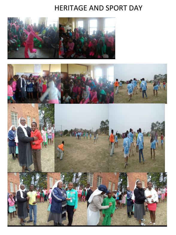 For_the_web__Sicelimpilo_Children__celebrate_Heritage_Day_-_gavin_mhmp_co_za_-_Mariannhill_Mission_Press_Mail