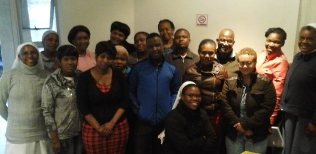 Good Governance in KwaZulu Natal