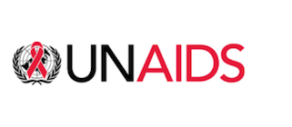 2016 United Nations Political Declaration on Ending AIDS