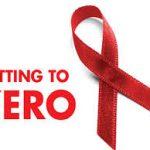 Catholic Pre Conference:  AIDS 2016