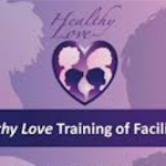 Training for facilitators, Global Fund treatment adherence programme