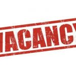 Vacancy-HIV/TB Project Manager