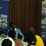 Career Camp, Durban