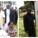 Catholic Ethicists meet in Nairobi, Kenya