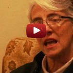 Sr Alison Munro interviewed on HIV testing policies in religious congregations and dioceses.