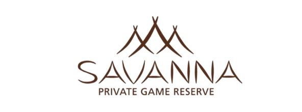 Savannah Game Lodge assists Tiyismiseleni OVC Project