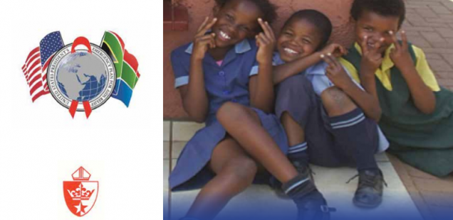 Orphan and Vulnerable Children (OVC) End of Project Assessment Report